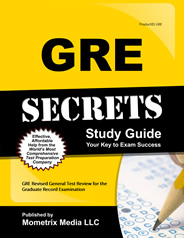 GRE Practice Study Guide