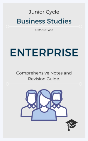 junior-cycle-business-studies-enterprise-notes