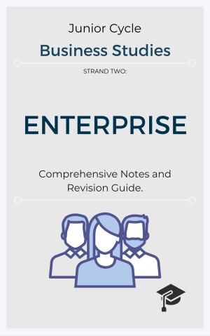 junior-cycle-business-studies-enterprise-notes