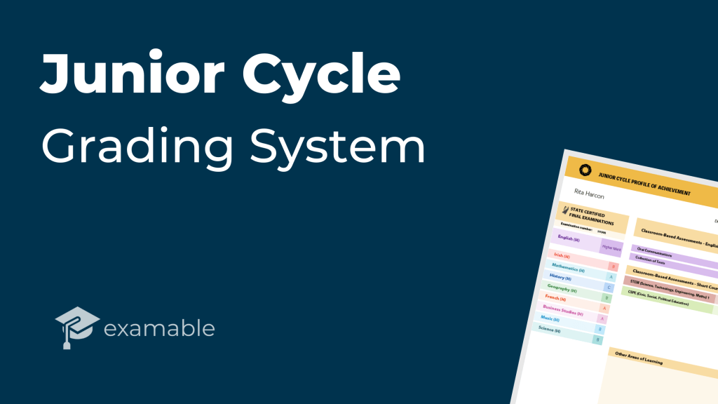 juniorcyclegradingsystemgraphic