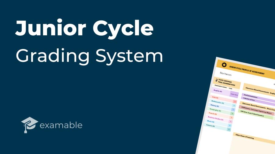 juniorcyclegradingsystemgraphic