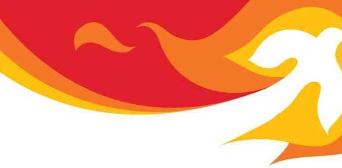 Pentecost graphic