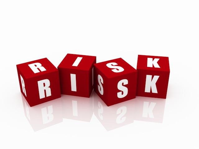Sample of Risk Acceptance Letter
