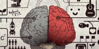 Contoh Ujian Psikometrik Penolong Pegawai Penerangan