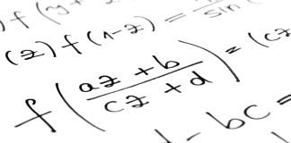 Contoh Soalan Matematik Peperiksaan Penolong Pegawai Penerangan S27