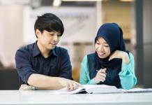 Apa Nak Baca Untuk Persediaan Peperiksaan PTD?