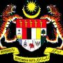 Jata Negara Lambang Maksud Lambang Negara Malaysia