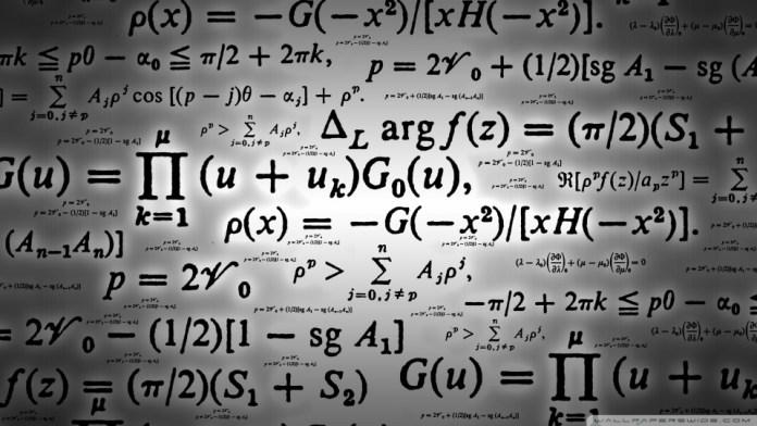 Contoh Soalan Daya Penyelesaian Masalah Matematik Peperiksaan Penolong Penguasa Kastam WK29