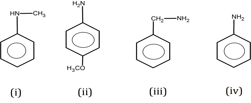AIIMS MBBS Entrance Test 2019 Chemistry Paper with Answer