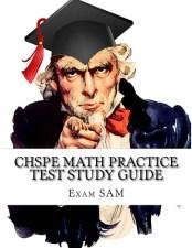 Free Samples Archives - Exam SAM
