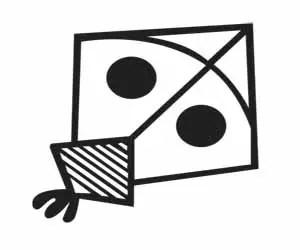 AIMIM Symbol