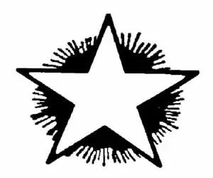 MNF Symbol