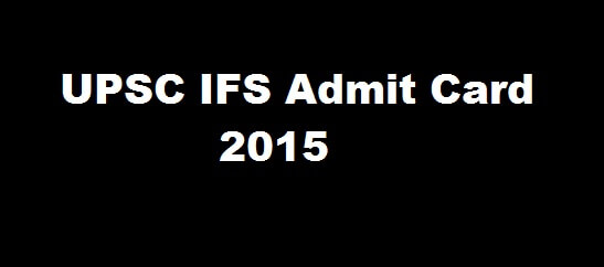 upsc apfc recruitment 2018 1