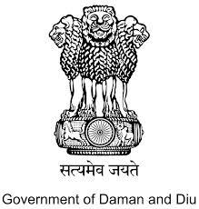 Daman & Diu Recruitment 2016 DNH Dadra Nagar haveli Jobs