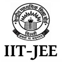 JEE Main 2019: Answer Key, Scorecard, Result, Cut-Off
