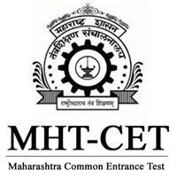 Engineering Entrance Examinations