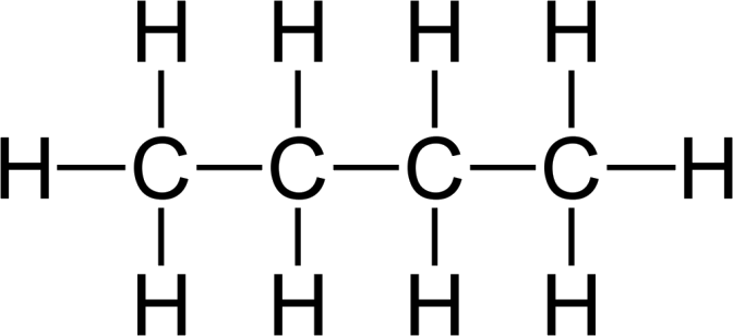 IGCSE Chemistry Specimen Questions with Answers 157 to 159