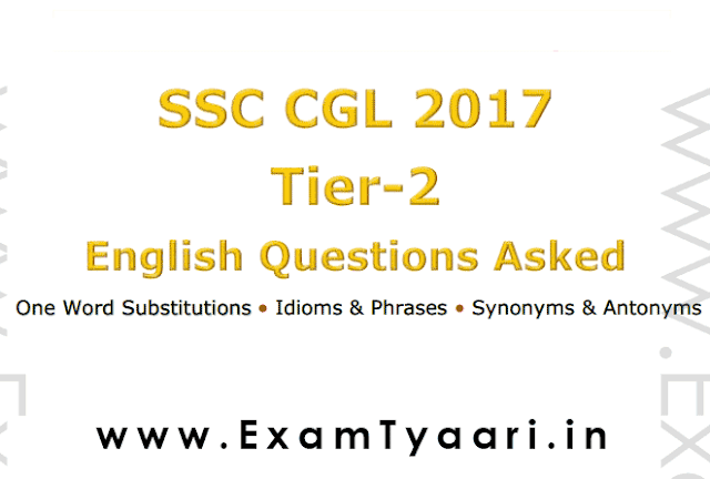 English Material For Competitive Exams Pdf