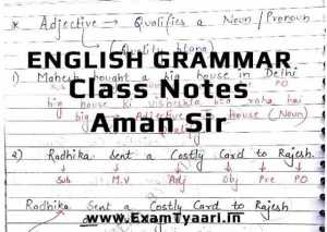 english-grammar-class-notes-aman-sir-pdf