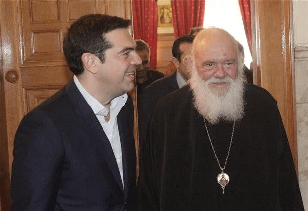 tsipras-ieronimos