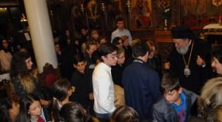 IMX_I.Xrysostomou-12-13.11.2017-028