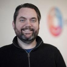 Exaptive Data Scientist Frank D. Evans
