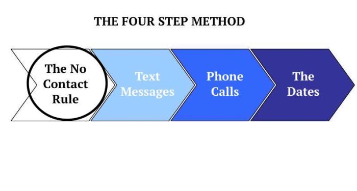 ex bf back strategy copy 2