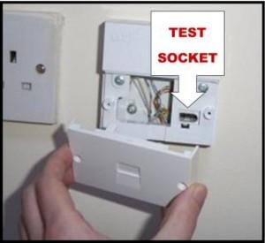 wiring diagram for bt phone socket nissan pathfinder radio harness correct setup with 2 master sockets? | diynot forums