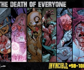 Everyone Dies? Click Image for Full View