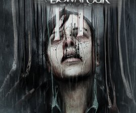 Silent Hill Downpour: Anne's Story #1 from IDW Comics