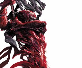Axis: Carnage #1 from Marvel Comics