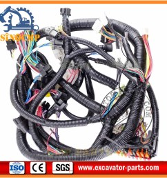 ex wiring harness wiring diagram for youex wiring harness wiring diagram query 94 civic ex wiring [ 1600 x 1600 Pixel ]