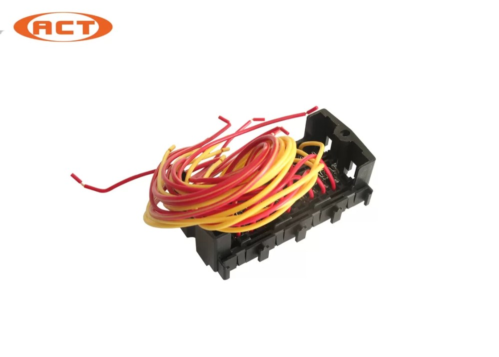 medium resolution of electrical fuse box parts wiring library