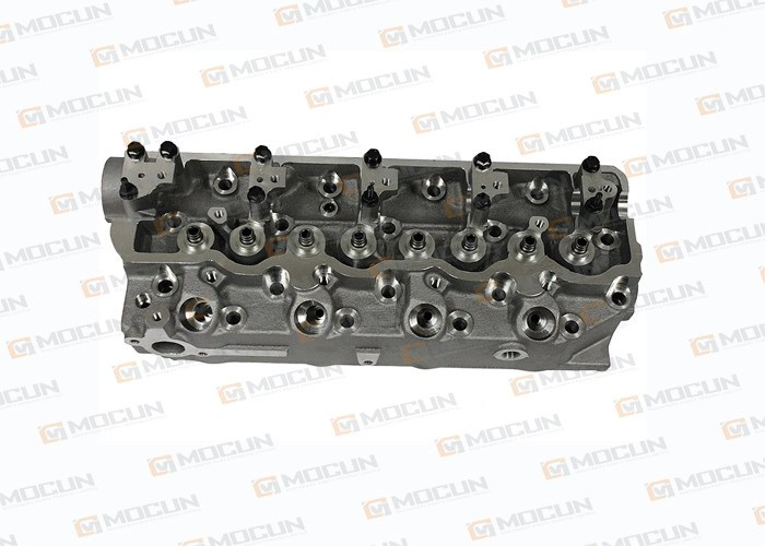22100-42700 4D56T 4D56 Engine Cylinder Head Repair Parts