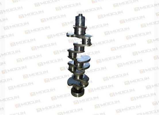 Quality Excavator Engine Parts & Diesel Engine Piston