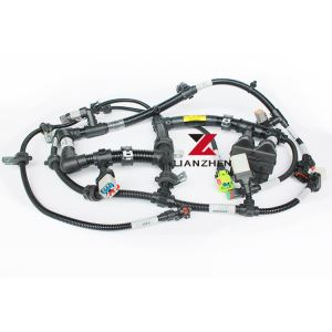 China Engine Wiring Harness for CAT336D E336D 323-9140
