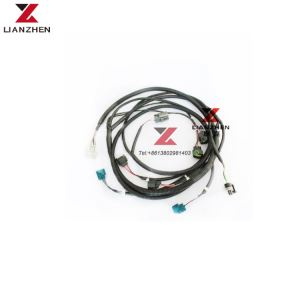 China New Engine Wiring Harness for Hitachi EX240-3
