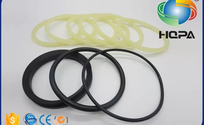 High Performance Center Joint Seal Kit Sumitomo Sh120