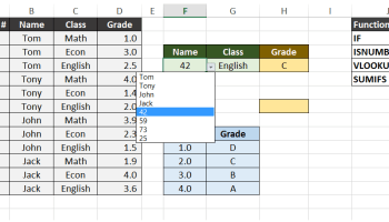 How To Randomly Pair Teams From Different Countries In Excel