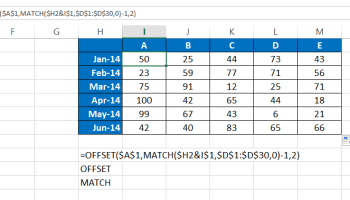 How To Use Fuzzy Lookup In Excel