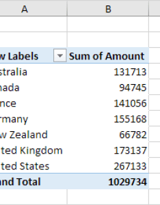Pivot table also calculated field item in excel easy tutorial rh