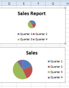 also programming charts in excel vba easy macros rh