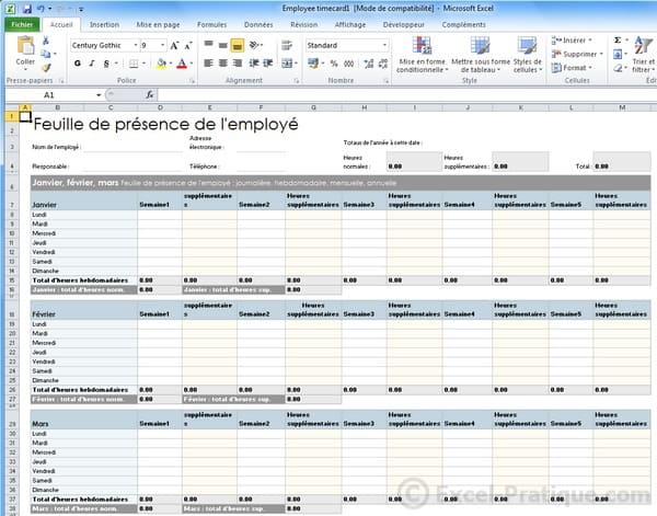 exemple modele - excel bases5