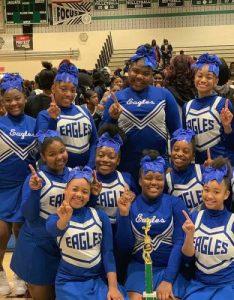 Excel academy cheer squad also public charter school rh excelacademypcs