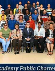 Meet the sy excel academy public charter school staff  faculty also rh excelacademypcs