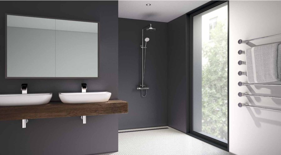 Excel Plumbing Supplies Ltd Shower Amp Bathroom Wall Panels