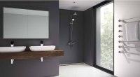 Excel Plumbing Supplies Ltd - Shower & Bathroom Wall Panels