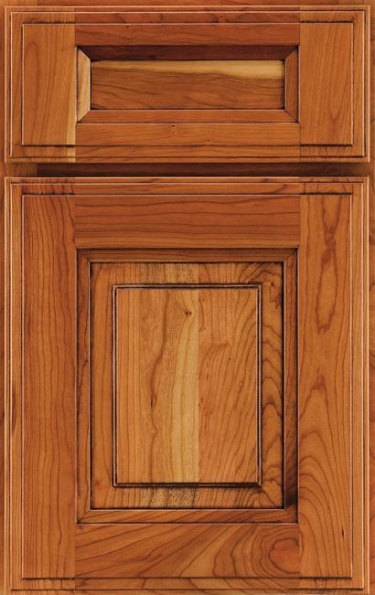 alder cabinets kitchen large appliances medallion cabinetry | excel