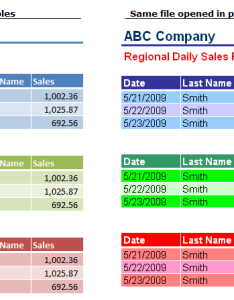 Excel table colors converted earlier version also   color palette compatibility solution rh excelcampus