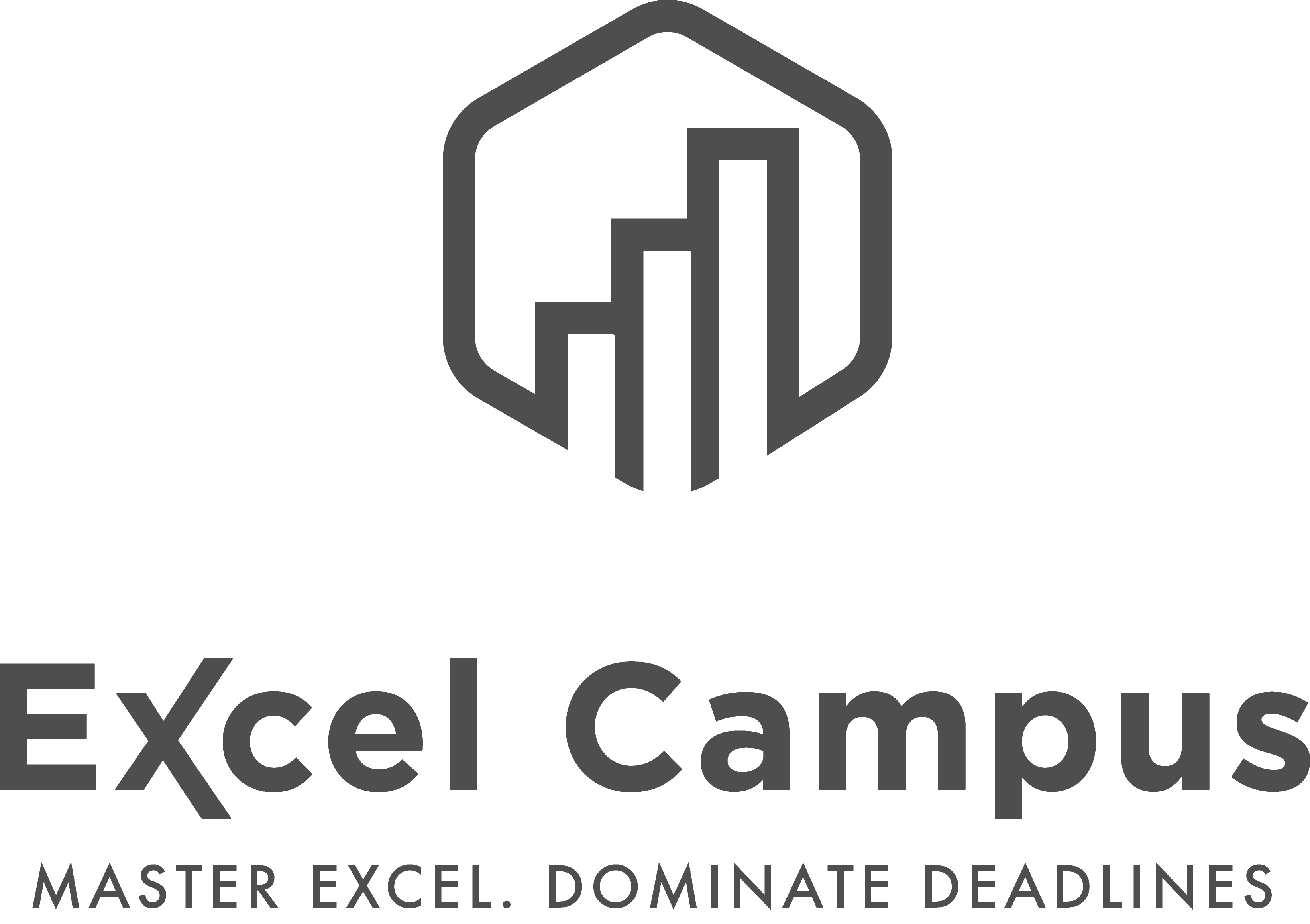 Excel Formula to Calculate Commissions with Tiered Rate